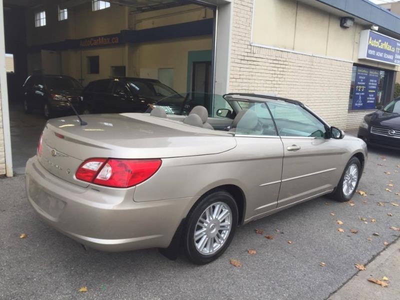 for catalog used chrysler hood sale hoods sebring convertible