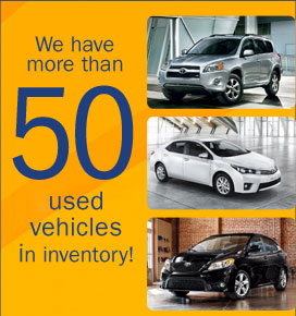 50 used vehicles for sale at Auto Car Max
